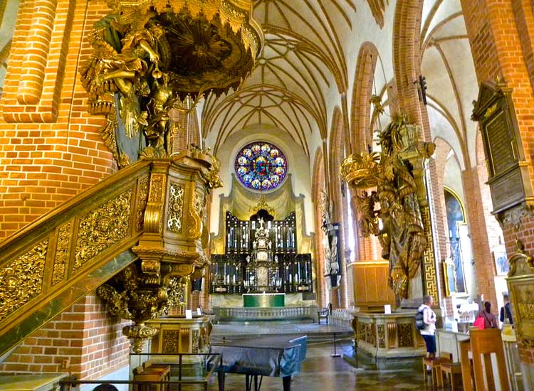 Stockholm-Cathedral4