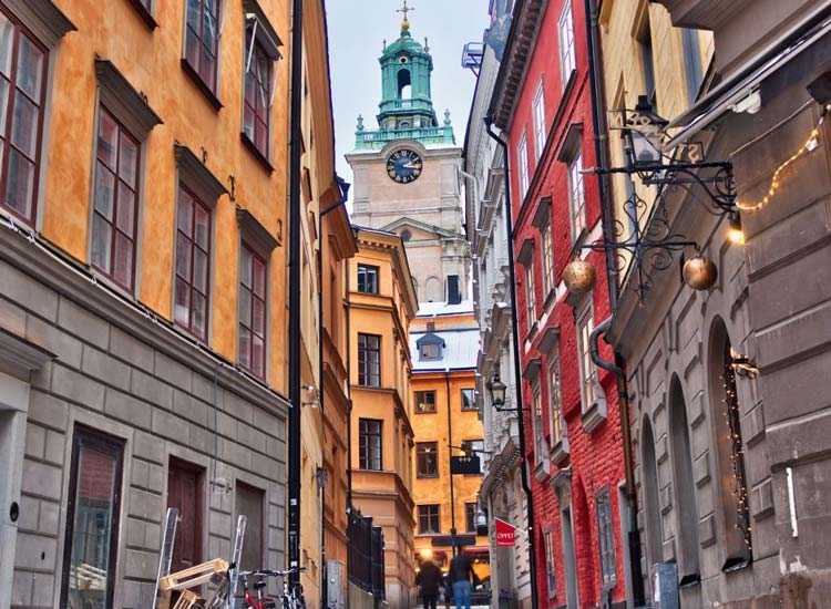 Stockholm-Old-Town1