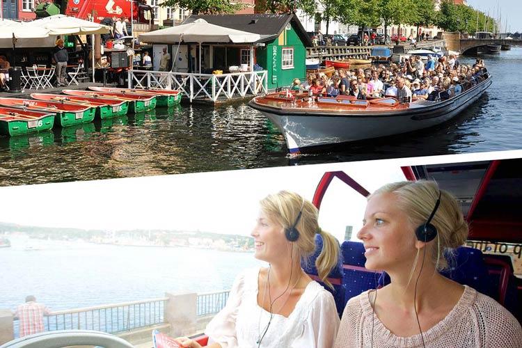 Stromma-Royal-Canal-Tour2s