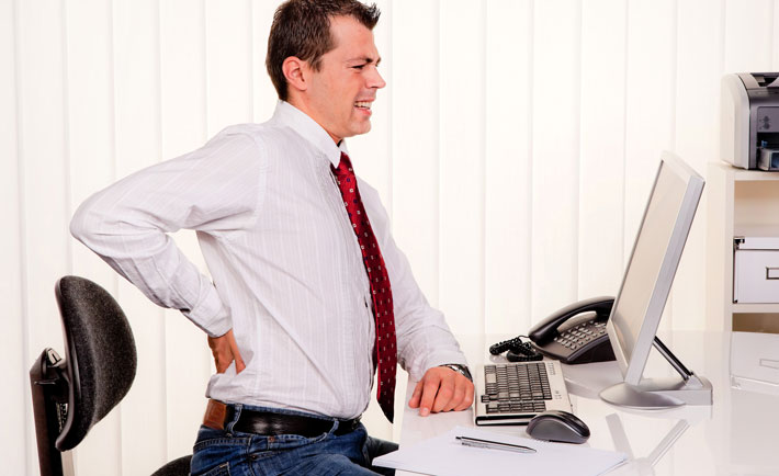 bigstock-Back-pain