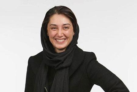 اخبار,اخبار فرهنگی,هدیه تهرانی