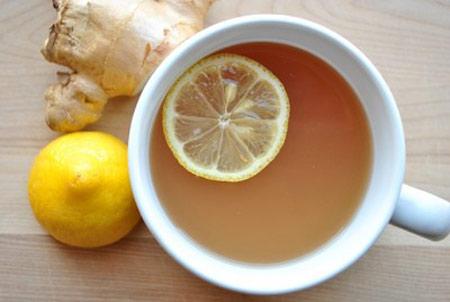 خواص نوشیدنی های فصل پاییز, نحوه دم کردن انواع نوشیدنی