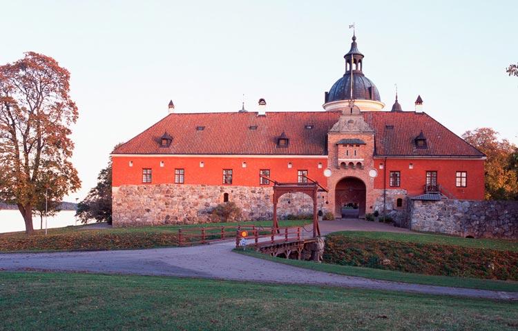 gripsholm-castle1