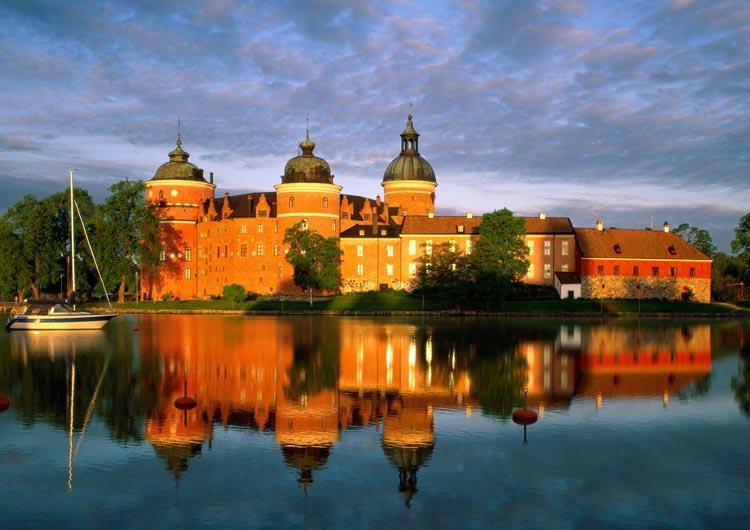gripsholm-castle2