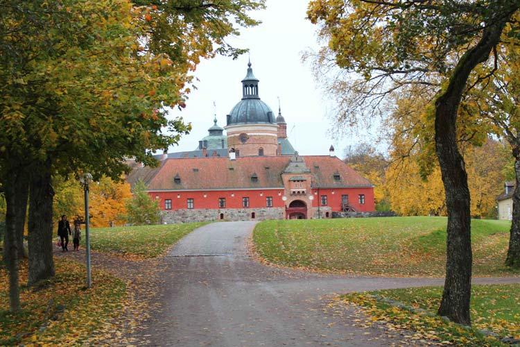 gripsholm-castle3