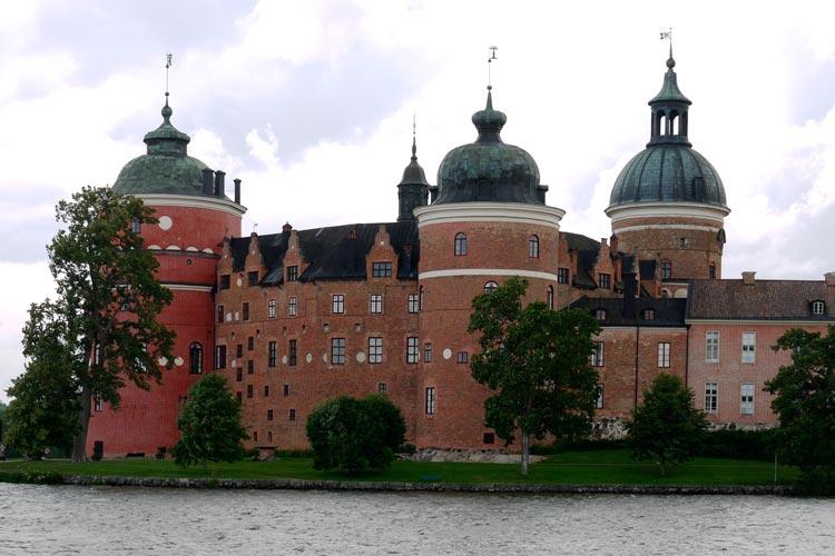 gripsholm-castle4