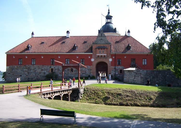 gripsholm-castle5