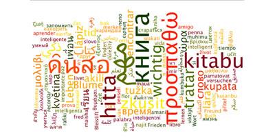 آموزش تغییر زبان Language در سیستم اندروید و آی او اس