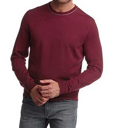 راهنمای خرید لباس مردانه,انواع پیراهن مردانه