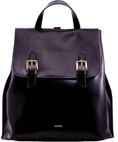 جدیدترین مدل کیف دانشجویی, کیف های اسپرت دانشجویی