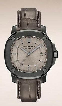 مدل ساعت های برند بربری,شیک ترین ساعت های بربری