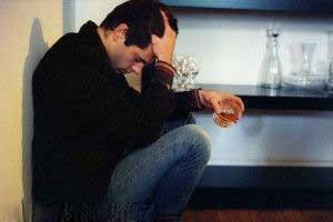 درمان افسردگی ناشی از بیکاری