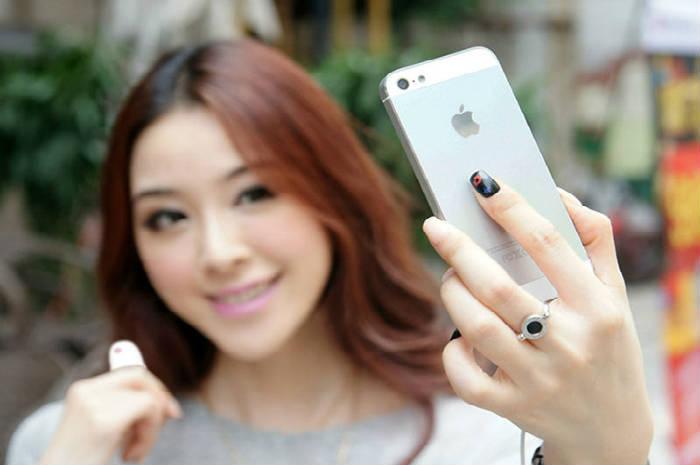 6 روش برای عکس انداختن بهتر با موبایل
