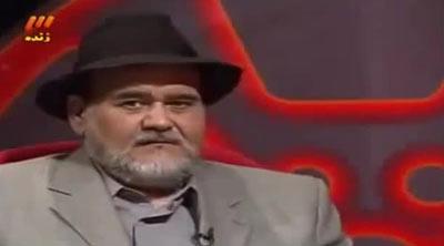 اخبار,اخبار فرهنگی,اکبر عبدی