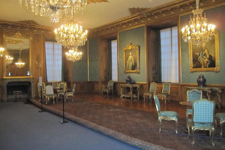 stockholm-Royal-Palace1