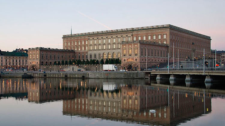 stockholm-Royal-Palace2