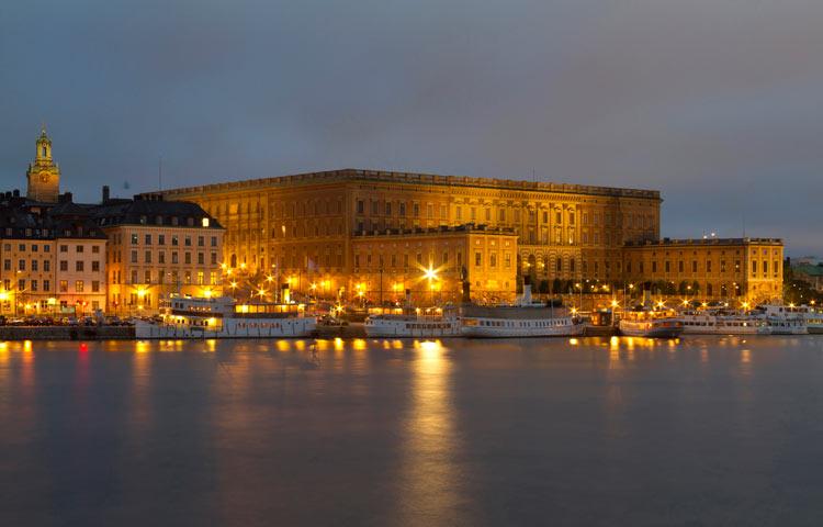 stockholm-Royal-Palace4