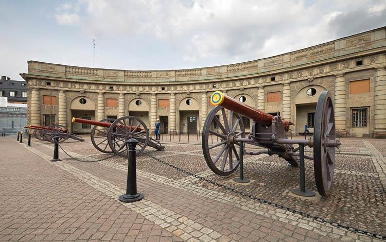 stockholm-Royal-Palace5