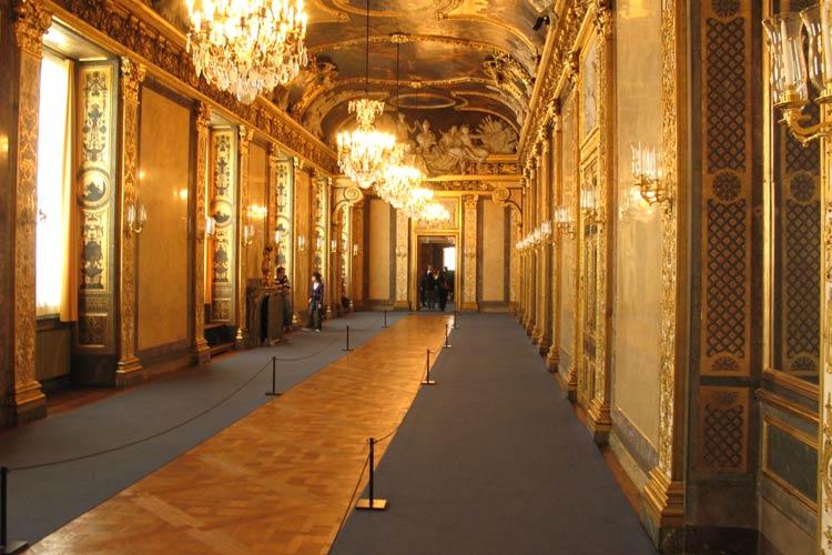 stockholm-Royal-Palace6