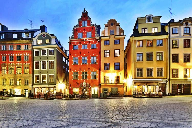 stockholm-old-town-(1)