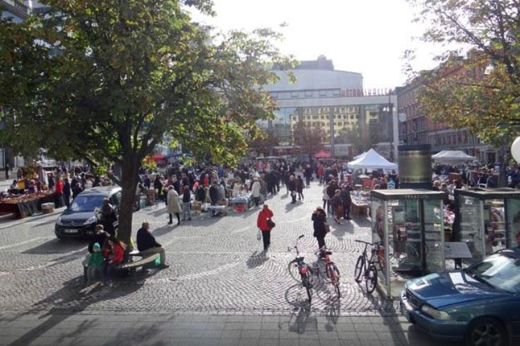 the-old-hay-market-stockholm1