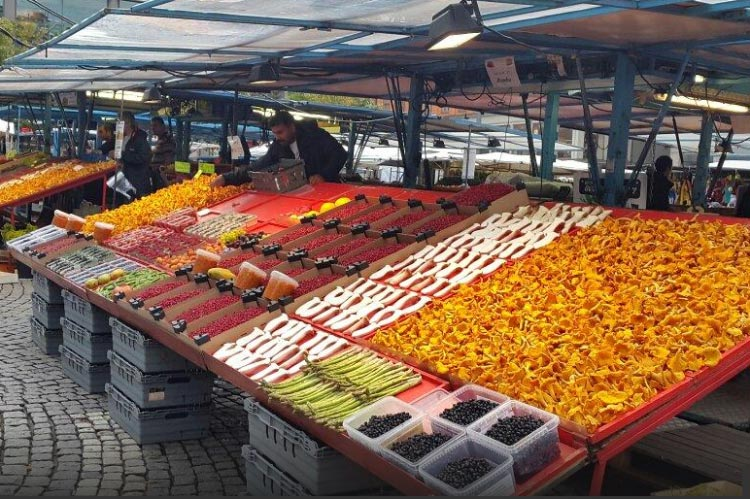 the-old-hay-market-stockholm3