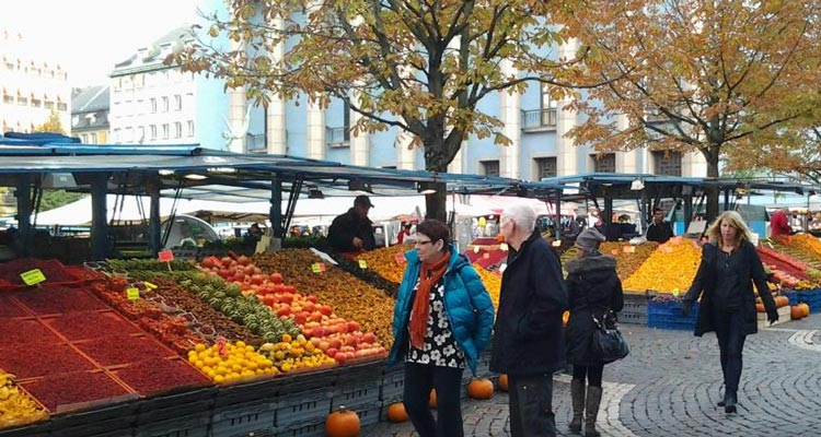 the-old-hay-market-stockholm6