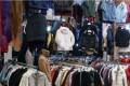 مغازه لباس فروشی امیر تتلو به اسم والتون پلمب شد!