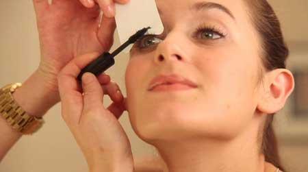 ترفندهای آرایشگری و اسرار زیبایی و جذابیت