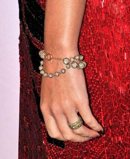 عکس مدل جواهرات کتی پری