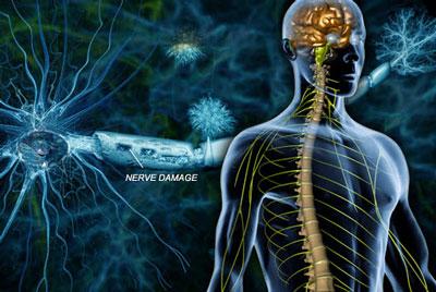 علائم بیماری خود ایمنی و درمان بیماری خود ایمنی