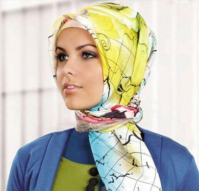 زیباترین زنان ترکیه