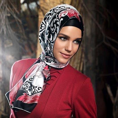 زنان جذاب ترکیه