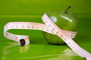 جدیدترین روش علمی برای لاغری و تناسب اندام کشف شد