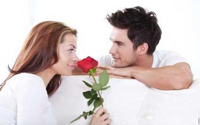چند بار در هفته آمیزش با همسر خوب است؟