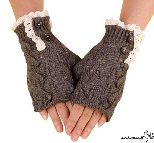ساق دست جدید زنانه و دخترانه