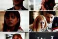 واکنش چکامه چمن ماه به حضور در سریال آبی عشق جم تی وی!