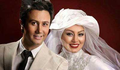 عکس بازیگران ایرانی که چندین بار ازدواج کرده اند