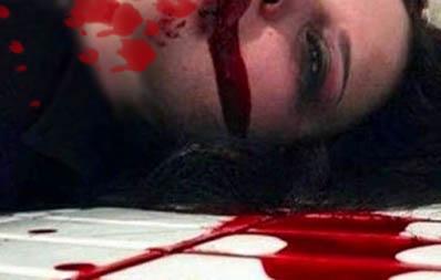 قتل همسر