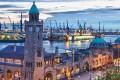سفر به نورنبرگ زیباترین شهر آلمان