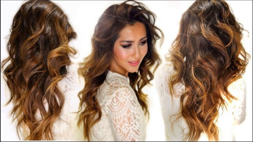 Photo of یکدست کردن رنگ مو + 5 روش برای هماهنگی و یکدستی رنگ مو