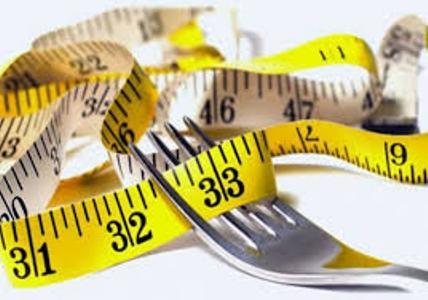 لاغر شدن,کاهش وزن,لاغری