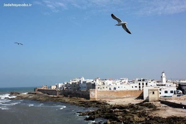 صویره-Essaouira