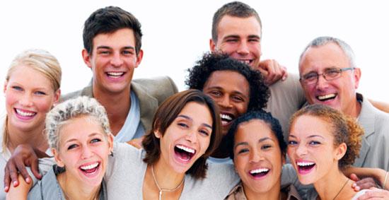 افشای 8 راز مگوی شادی برای کسانی که می خواهند همیشه لبخند به لب داشته باشند