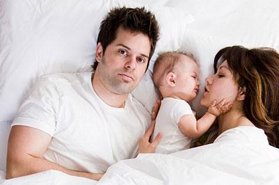 بارداری,دوران باردرای