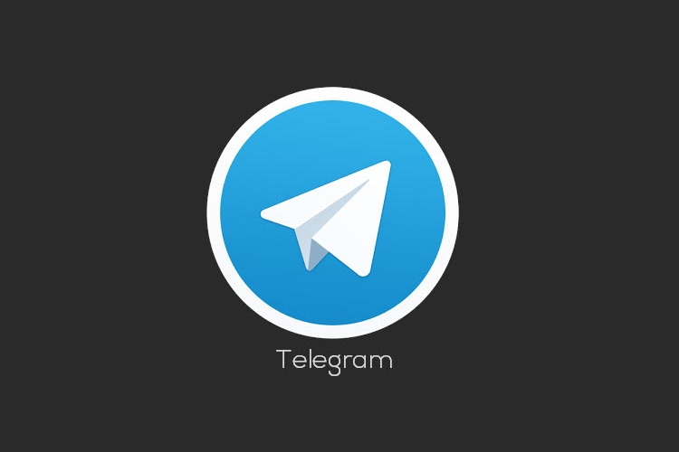 کانال+تلگرام+بازیگران+پورن
