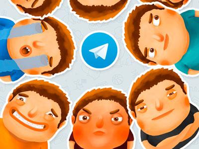 جوک های خفن خنده دار تلگرام