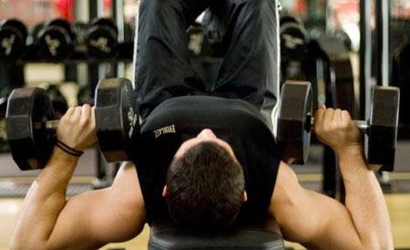کم کردن وزن بدون از دست دادن عضله,کاهش وزن,کم کردن وزن