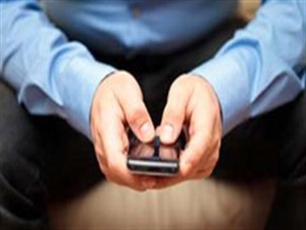 آیا استفاده از تلفن همراه مردان را عقیم می کند؟
