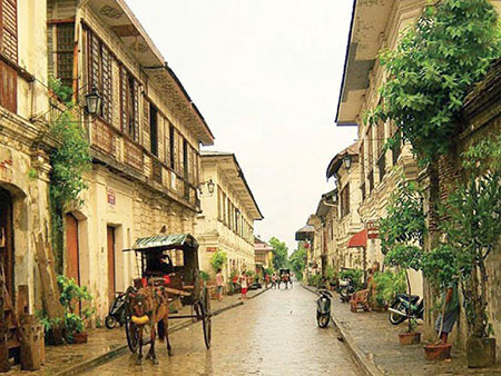 فیلیپین,کشور فیلیپین